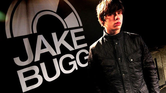 jake bugg large