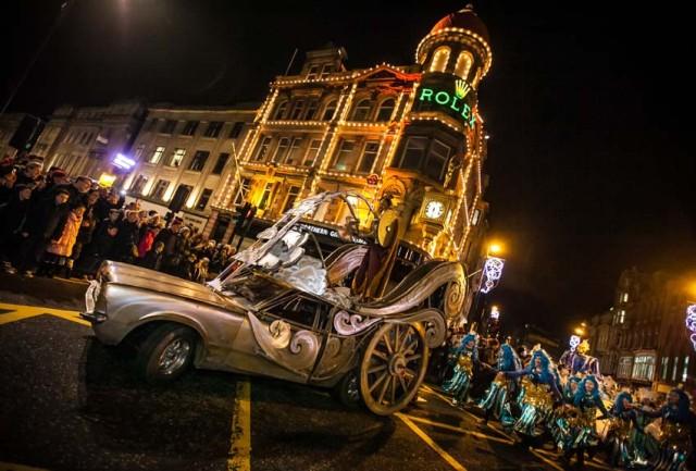 New Year's Eve Winter Carnival_NewcastleGateshead Less than 150KB