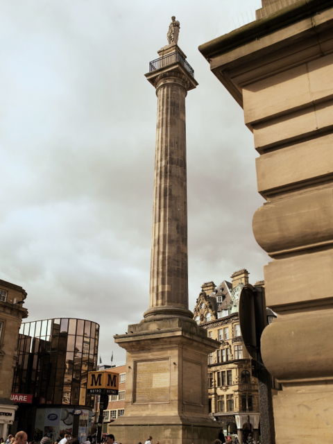 greys-monument-5