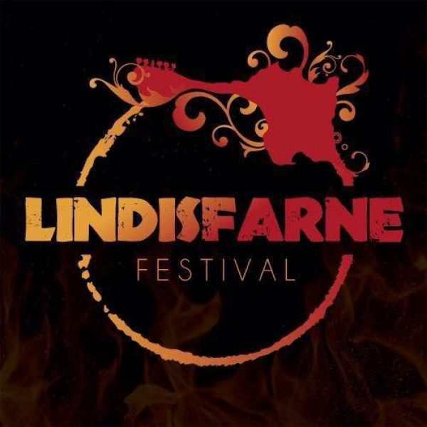 vn-medium-Inaugural-Lindisfarne-Music-Festival-to-take-centre-stage-on-Northumberland-Coastline-this-September