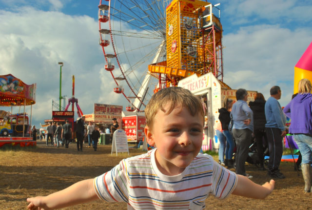 jack hoppings2