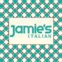 jamies-italian-320