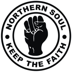 northern-soul-fist