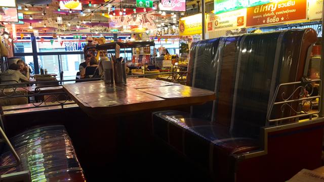 zaap restaurant