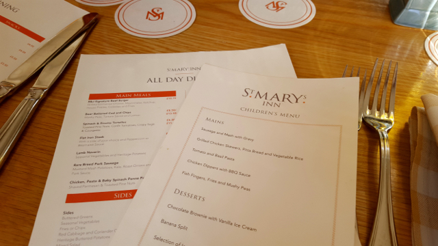 st-marys-menu