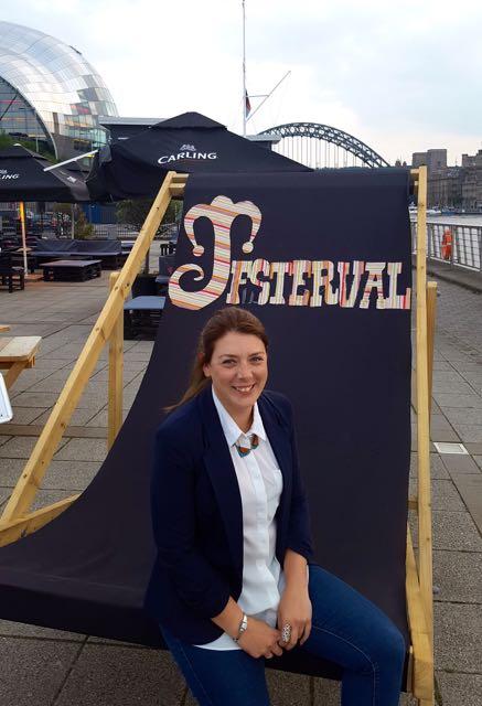 Jesterval Comedy Festival