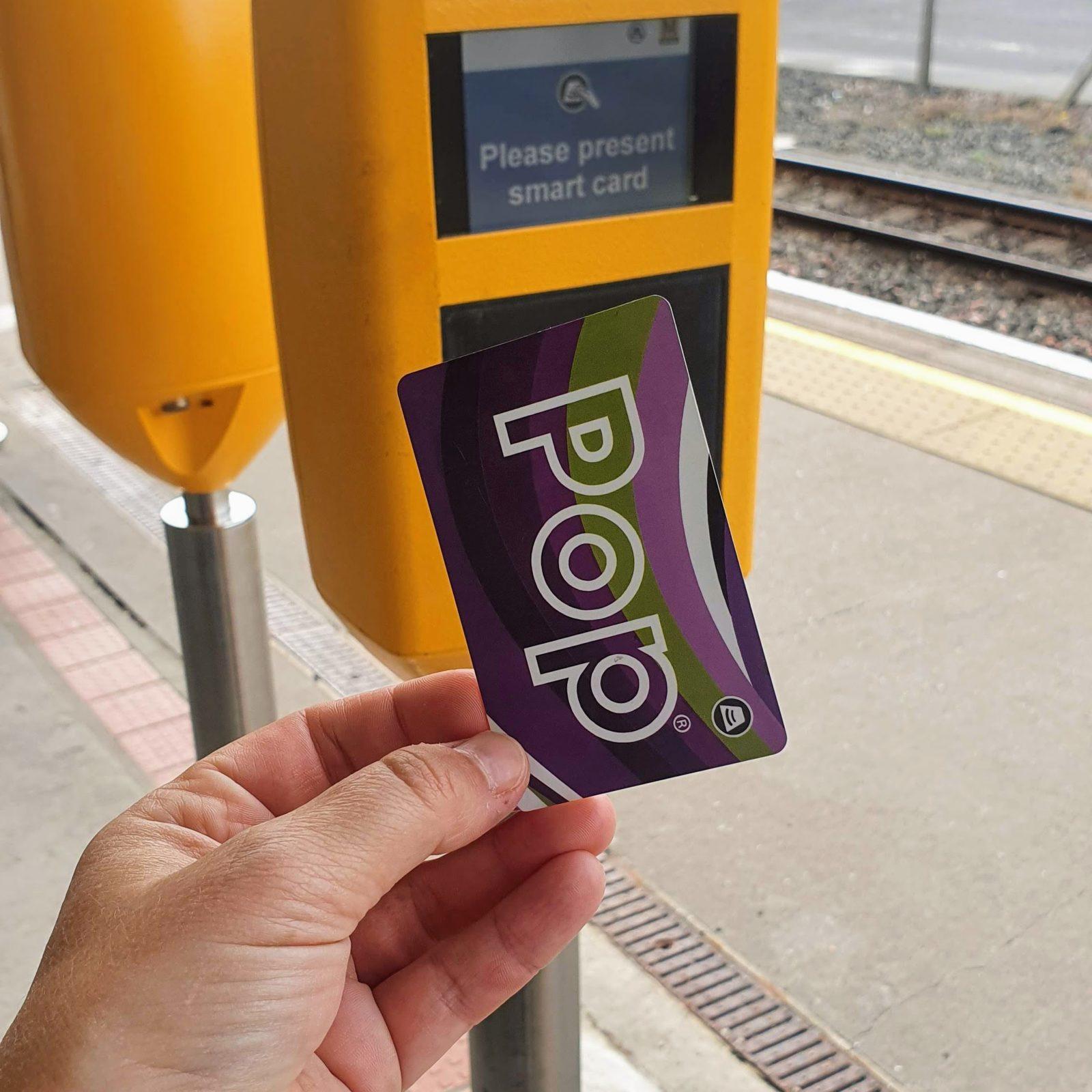 pop pay as you go card